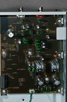 comp_Pioneer_N-30-32.jpg
