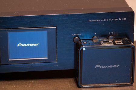 comp_Pioneer_N-30-22.jpg