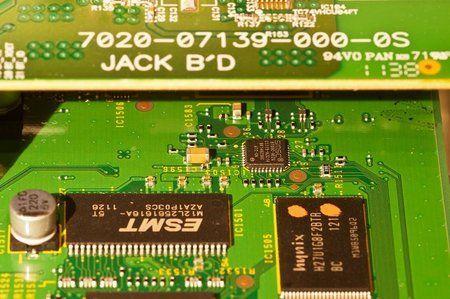 comp_Pioneer_N-30-39.jpg