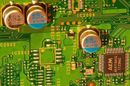 comp_Pioneer_N-30-34.jpg