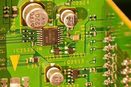 comp_Pioneer_N-30-45.jpg