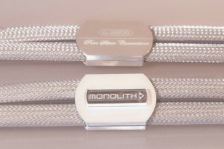 comp_Monolith_2-2.jpg