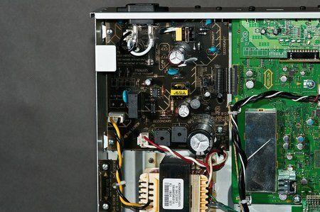 comp_Pioneer_N-30-31.jpg