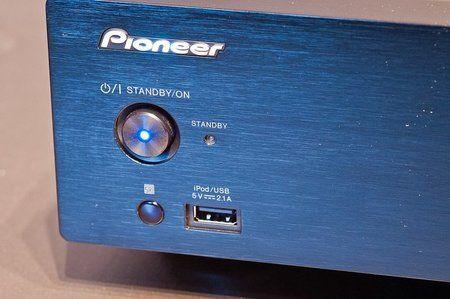 comp_Pioneer_N-30-20.jpg