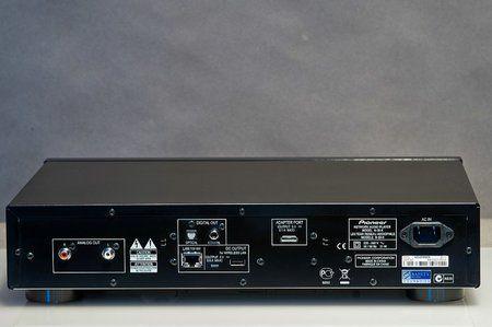 comp_Pioneer_N-30-24.jpg