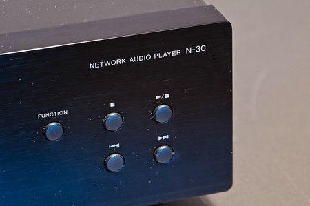 comp_Pioneer_N-30-21.jpg