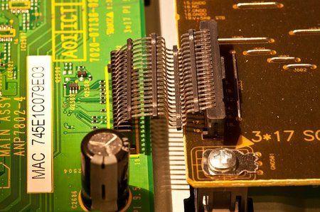 comp_Pioneer_N-30-43.jpg