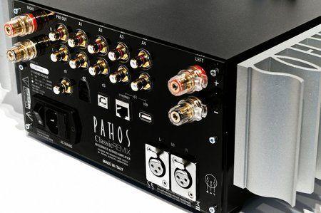 Pathos-0007.jpg