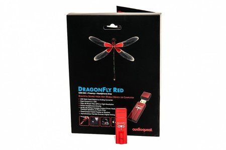 DragonFlyRed-0006.jpg