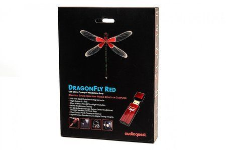DragonFlyRed-0002.jpg