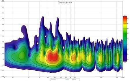 Spectogram-p.jpg