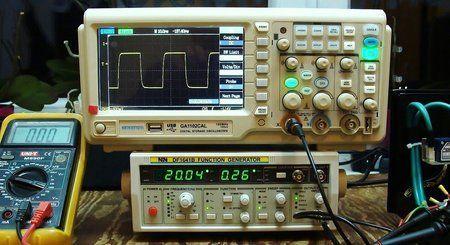 20.04 KHz ze stopnia sterującego (2) - Kopia.JPG