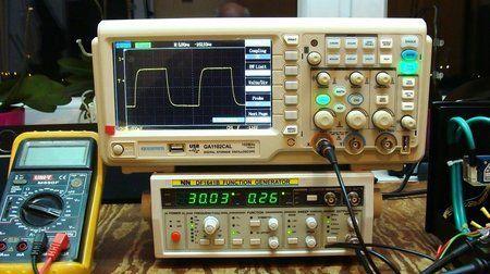 30,03 KHz ze stopnia sterującego - Kopia.JPG