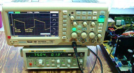 75 Hz przy Vpp 19,8V.JPG