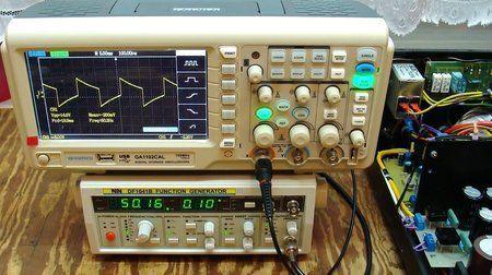 50,16 Hz przy Vpp 14,6V.JPG