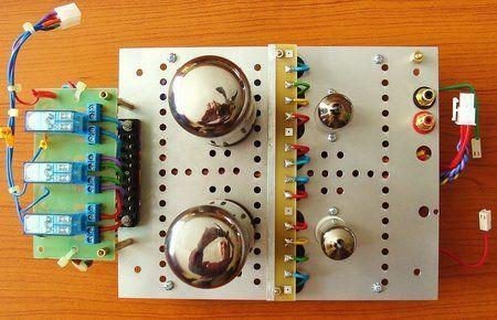 7) 2 X 6550, 2 X ECC82.JPG
