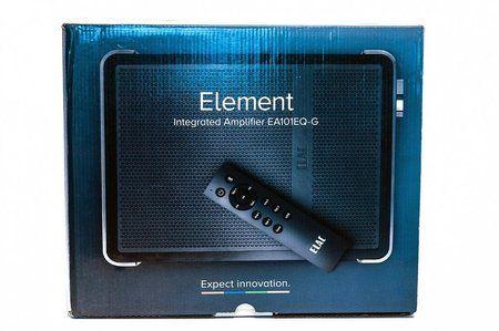 Elac_Element-0001.jpg