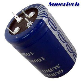 supertech-4ttn-t-network-capacitors-350_0.jpg