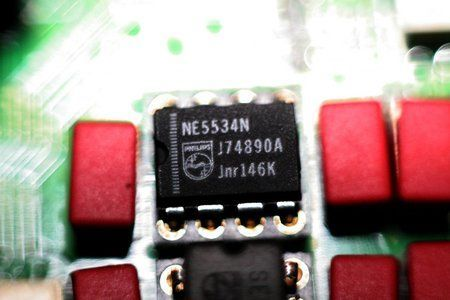 post-11942-0-83751800-1516744336_thumb.jpg