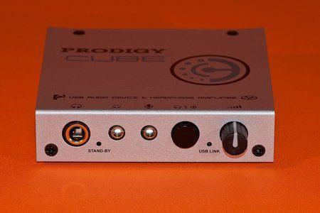 comp_Audiotrak_Prodigy_Cube-1.jpg