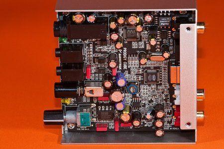 comp_Audiotrak_Prodigy_Cube-14.jpg