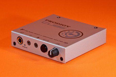 comp_Audiotrak_Prodigy_Cube-11.jpg