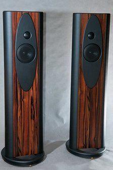 comp_Divine_Acoustics_Electra-3.jpg