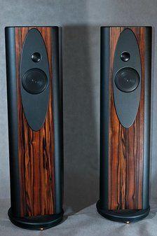 comp_Divine_Acoustics_Electra-1.jpg
