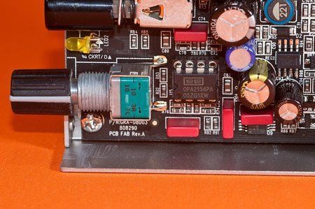 comp_Audiotrak_Prodigy_Cube-16.jpg
