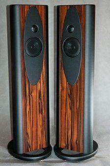 comp_Divine_Acoustics_Electra-10.jpg