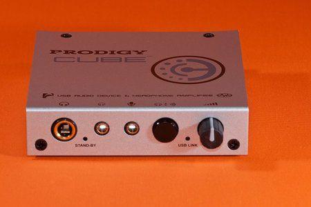comp_Audiotrak_Prodigy_Cube-7.jpg