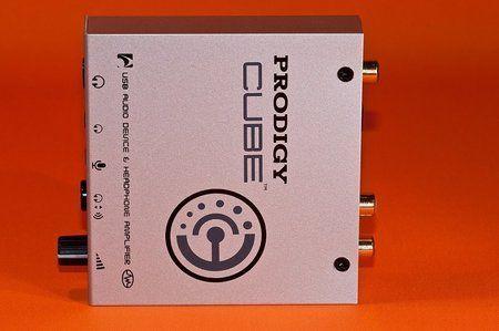 comp_Audiotrak_Prodigy_Cube-9.jpg