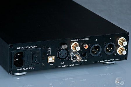 comp_NuForce_DAC9-15.jpg