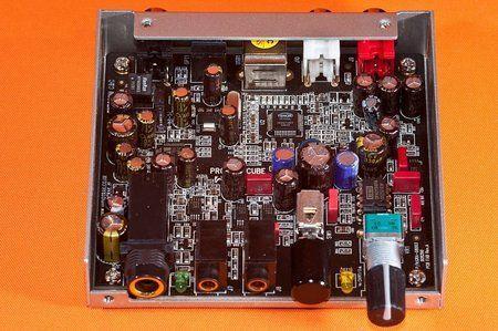 ccs-2651-0-90748900-1329253951_thumb.jpg