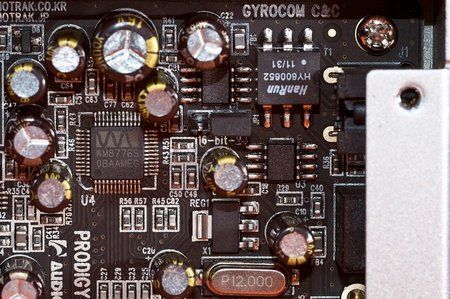 comp_Audiotrak_Prodigy_Cube-18.jpg