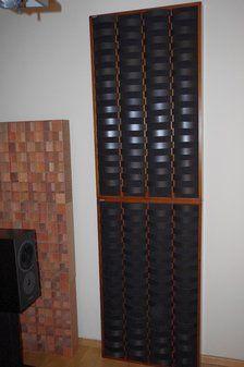 Panele akustyczne 043.JPG