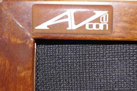 Panele akustyczne 027.JPG