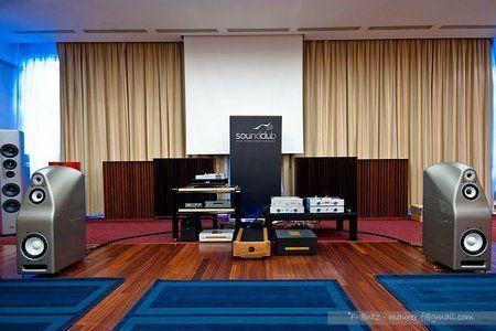Soundclub1.jpg