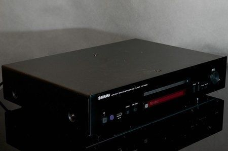 Comp_Yamaha_CD-N500-21.jpg