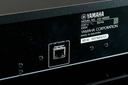 Comp_Yamaha_CD-N500-11.jpg