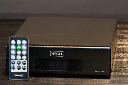 Comp_Hegel_HD25-8.jpg