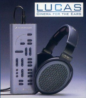 Lucas 1.jpg