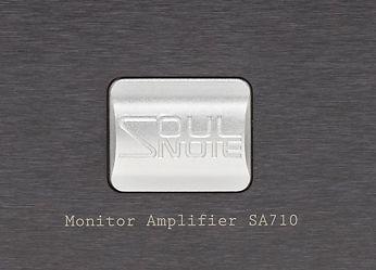 SoulNote logo.jpg