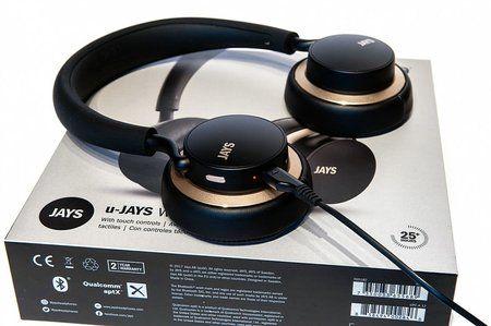 u-Jays-0021.jpg