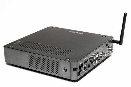 WXC-50-0004.jpg
