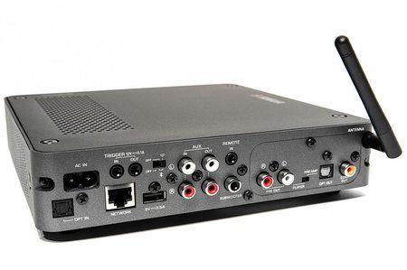 WXC-50-0007.jpg