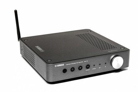 WXC-50-0003.jpg
