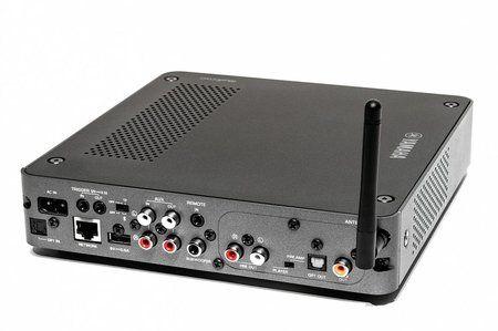 WXC-50-0005.jpg