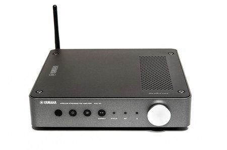 WXC-50-0001.jpg