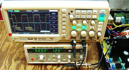 1) 5,02 KHz Vpp 14,8V - 8 ohm w trybie Triody.JPG